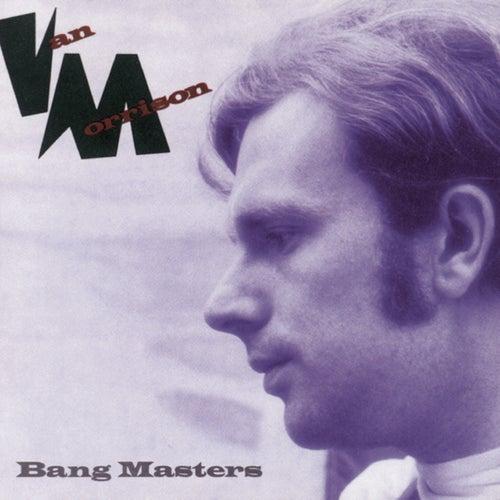 Bang Masters von Van Morrison