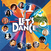 1-2-3 Let's Dance by Various Artists