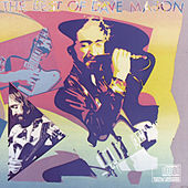 The Best of by Dave Mason