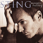 Mercury Falling by Sting