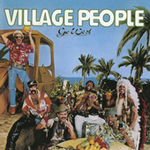 Go West by Village People