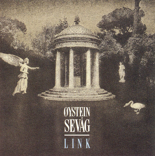 Link by Oystein Sevag