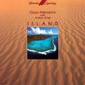 Island by David Arkenstone