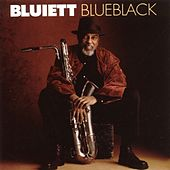 Blueblack by Hamiet Bluiett