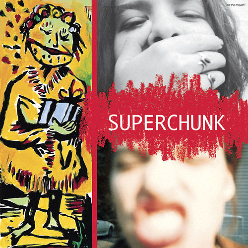 On The Mouth by Superchunk