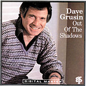 Out Of The Shadows by Dave Grusin