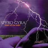 Heart Of The Night by Spyro Gyra
