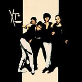 White Music by XTC