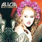 Soy Lo Prohibido by Alicia Villarreal
