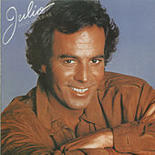 Julio by Julio Iglesias