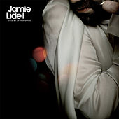 Little Bit of Feel Good by Jamie Lidell