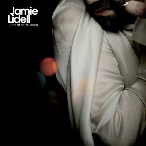 Little Bit of Feel Good by Jamie Lidell