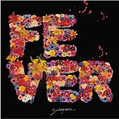 Summer / Fever by Various Artists