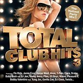 Total Club Hits 3 by Various Artists