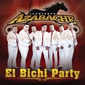 El Bichi Party by Conjunto Azabache