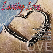 Lasting Love von Various Artists