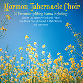 20 Favourite Uplifting Hymns by Various Artists