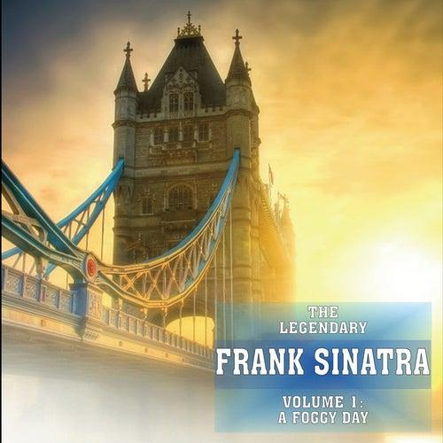 A Foggy Day Vol 1 by Frank Sinatra