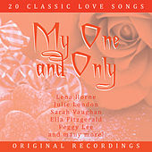 My One And Only by Various Artists