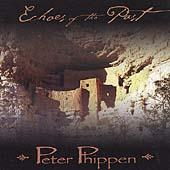 Echoes Of The Past by Peter Phippen