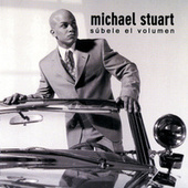 Subele El Volumen by Michael Stuart
