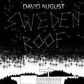 Sweden Roof by David August