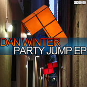 Party Jump EP by Dan Winter