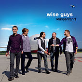 Klassenfahrt by Wise Guys