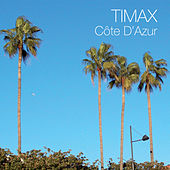 Cote D'Azur by Timax