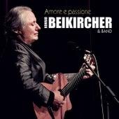 Amore e passione by Konrad Beikircher