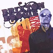 Urban Blues by Brixtonboogie