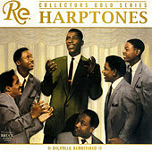 Collector's Gold Series by The Harptones