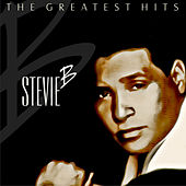 Stevie B: The Greatest Hits by Stevie B