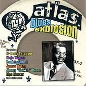 Atlas Blues Explosion by Various Artists