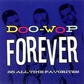 Doo-Wop Forever by Various Artists