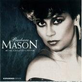 The Greatest Hits by Barbara Mason