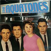 The Complete Recordings by The Aquatones