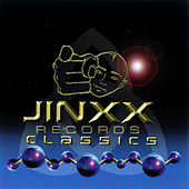 Jinxx Records Classics by Various Artists