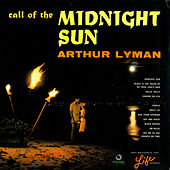 Midnight Sun by Arthur Lyman