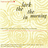 The Lark In The Morning by Various Artists