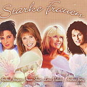 Starke Frauen by Various Artists