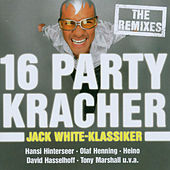 16 Partykracher by Various Artists