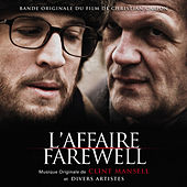 L'Affaire Farewell by Various Artists
