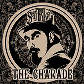 The Charade by Serj Tankian