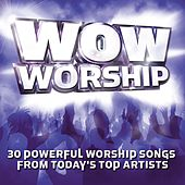 WOW Worship [Purple] by Various Artists