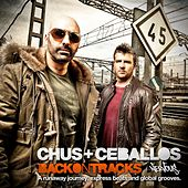 Back On Tracks by Various Artists