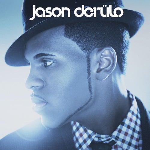 Jason Derulo by Jason Derulo