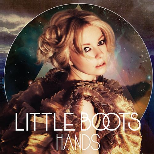 Hands by Little Boots