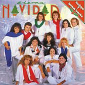 Eterna Navidad by Various Artists