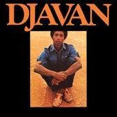 Djavan by Djavan